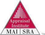MAI_SRA Logo