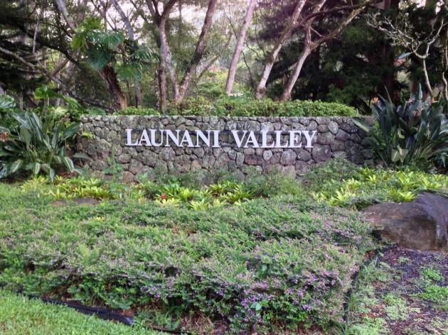 Launani Sign (2)