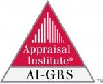 AI-GRS Designation